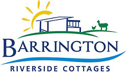 Barrington Riverside Cottages